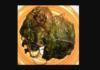 Come fare Scarole imbottite alla napoletana: cosa occorre e procedimento