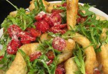 Come fare Scugnizzielli napoletani (salati e dolci): cosa occorre e preparazione