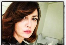 Giorgia Cardaci biografia: chi è, età, altezza, peso, figli, marito, Instagram e vita privata