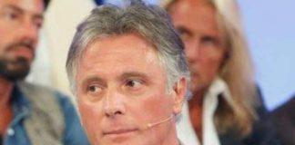 """Giorgio Manetti tuona contro Gemma Galgani: """"si atteggia a diva"""""""