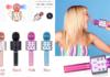 Microfono Karaoke: microfono multifunzione con Bluetooth, funziona davvero? Caratteristiche, opinioni e dove comprarlo