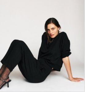 Phoebe Tonkin biografia: chi è, età, altezza, peso, fidanzato, Instagram e vita privata