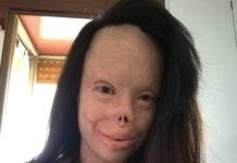 Valentina Pitzalis biografia: chi è, età, altezza, peso, storia, Instagram e vita privata