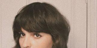 Violetta Zironi biografia: chi è, età, altezza, peso, fidanzato, Instagram e vita privata