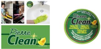 Pierre Clean: pasta tutto fare per la pulizia completa domestica, funziona davvero? Caratteristiche, opinioni e dove comprarla