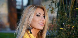 """Anna Tedesco considera chiusa l'amicizia con Giorgio Manetti: """"ha parlato male di me"""""""