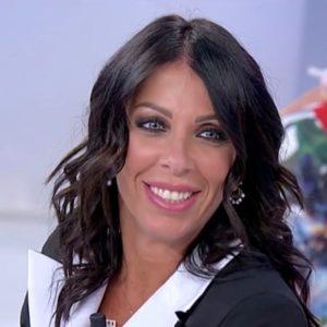 Valentina Autiero è pronta a tornare a Uomini e Donne: