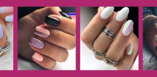 WondAir Nails: kit professionale con lampada UV per unghie, funziona davvero? Che cos'è, opinioni, prezzo e dove comprarlo