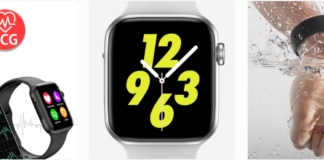 00X SmartWatch: orologio Smart Android iOS Compatibilità, funziona davvero? Caratteristiche, Opinioni e dove acquistarlo