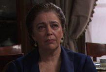 Anticipazioni Il Segreto: trama puntata Lunedì 25 Gennaio 2021
