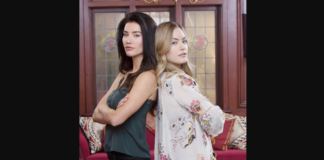 Anticipazioni delle puntate Beautiful: trama Domenica 24 Gennaio 2021