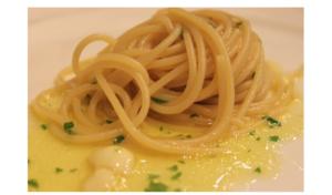 Come fare gli Spaghetti con Colatura di Alici: cosa occorre e procedimento