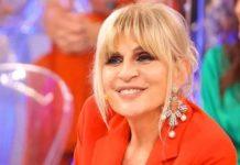 Gemma Galgani sostiene di sapere perché Maurizio l'ha lasciata: vi è un'altra donna