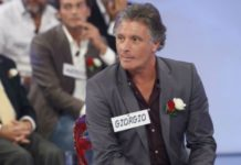 """Giorgio Manetti rifiuta di diventare concorrente del Grande Fratello Vip: """"ho detto no"""""""