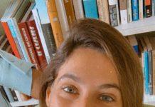 Gloria Aura Bortolini biografia: chi è, età, altezza, peso, figli, marito, Instagram e vita privata