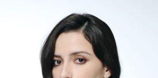 Gloria Carovana biografia: chi è, età, altezza, peso, figli, marito, Instagram e vita privata