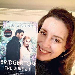 Julia Quinn biografia: chi è, età, altezza, peso, figli, marito, Libri, Instagram e vita privata