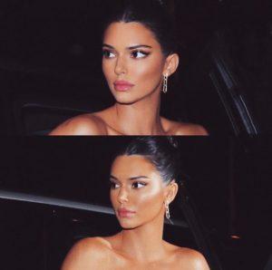 Kendall Jenner biografia: chi è, età, altezza, peso, tatuaggi, figli, marito, Instagram e vita privata
