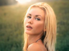 Linda Mauri biografia: chi è, età, altezza, peso, tatuaggi, fidanzato, Instagram e vita privata