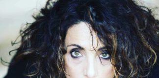 Manuela Mandracchia biografia: chi è, età, altezza, peso, figli, marito, Instagram e vita privata