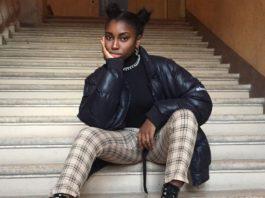 Naomi Akano biografia: chi è, età, altezza, peso, tatuaggi, fidanzato, Instagram e vita privata