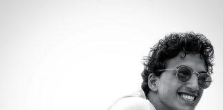 Riccardo Guarnaccia biografia: chi è, età, altezza, peso, tatuaggi, fidanzata, Instagram e vita privata