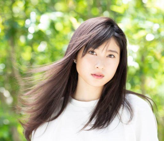 Tao Tsuchiya biografia: chi è, età, altezza, peso, fidanzato, Instagram e vita privata
