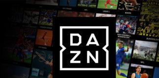 Come disdire o mettere in pausa abbonamento DAZN: come fare, modulo e sito ufficiale