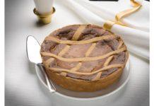 Come fare la Pastiera Napoletana di Scaturchio: ricetta, cosa occorre e preparazione