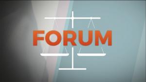 Forum (programma televisivo): come funziona, come scrivere per partecipare, orari tv e streaming