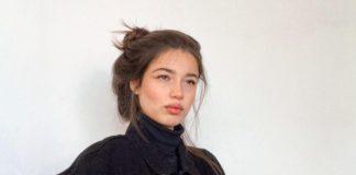 Gaia Di Fusco biografia: chi è, età, altezza, peso, tatuaggi, fidanzato, Instagram e vita privata