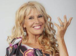 """Maria Teresa Ruta esprime il suo giudizio su i concorrenti del Grande Fratello Vip: """"hanno recitato tutti"""""""