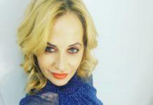 Alessandra Chiariello biografia: chi è, età, altezza, peso, figli, marito, Instagram e vita privata