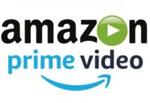 Amazon Prime Video: che cos'è, come funziona, come abbonarsi e quanto costa l'abbonamento