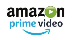 Amazon Prime Video: che cos'è, come funziona, come abbonarsi e quanto costa l'abbonamento