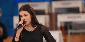 Amici 2021, anticipazioni della prima puntata: eliminata la cantante Gaia