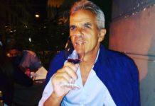 Cataldo Coccoli biografia: chi è, età, altezza, peso, figli, moglie, Instagram e vita privata