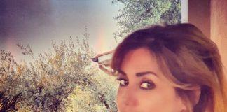 Daniela Martani biografia: chi è, età, altezza, peso, figli, marito, Instagram e vita privata