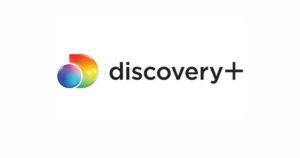 Discovery +: che cos'è, come funziona, come abbonarsi e quanto costa l'abbonamento