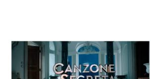 La Canzone Segreta: come funziona, cast, numero puntate, orari tv e streaming
