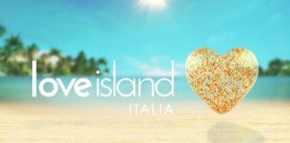 Love Island: come funziona, come scrivere per partecipare, orari tv e streaming
