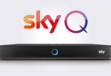 Sky Q: che cos'è, come funziona, come abbonarsi e quanto costa l'abbonamento