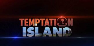 Temptation Island: come funziona, come scrivere per partecipare, orari tv e streaming