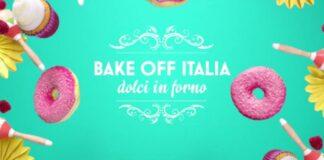 Bake Off Italia: come funziona, come scrivere per partecipare, orari tv e streaming