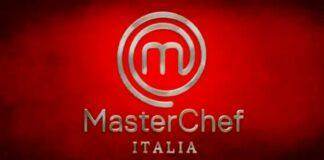 MasterChef Italia: come funziona, come scrivere per partecipare, orari tv e streaming