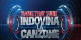 Name That Tune Indovina la canzone: come funziona, come scrivere per partecipare, orari tv e streaming