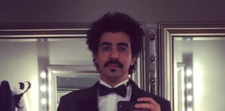 Elia Moutamid biografia: chi è, età, altezza, peso, figli, moglie, Instagram e vita privata