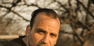 Gürgen Öz biografia: chi è, età, altezza, peso, figli, moglie, Instagram e vita privata