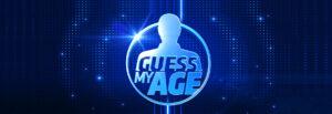 Guess My Age: come funziona, come scrivere per partecipare, orari tv e streaming