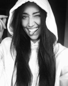 Martina Grado biografia: chi è, età, altezza, peso, tatuaggi, fidanzato, Instagram e vita privata